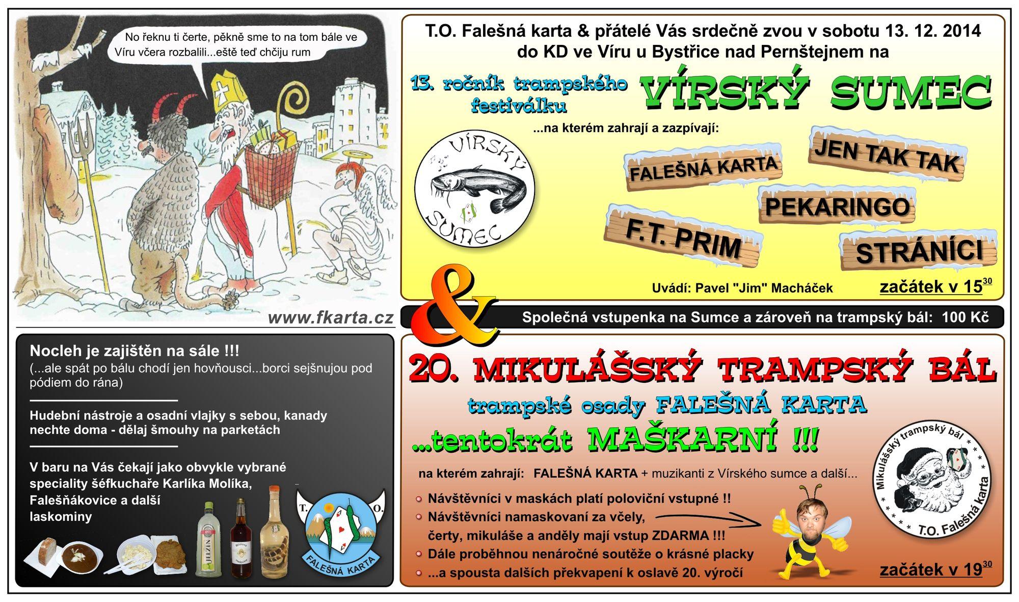 2014_12_13-balvir_zv