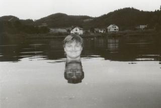1993_07_krvavej_vandr-vir_10