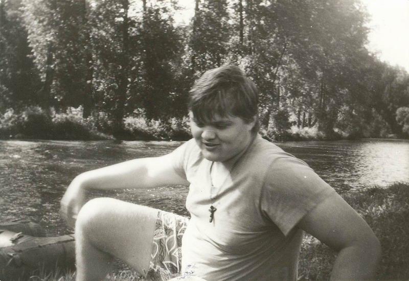 1994_09_vltava_09