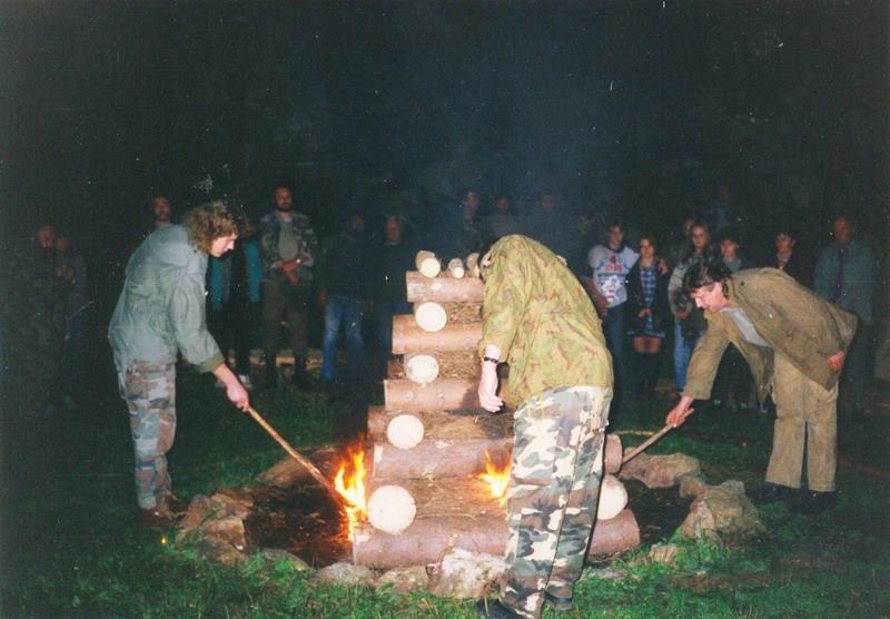1995_09_potlach_mufloni-95_03