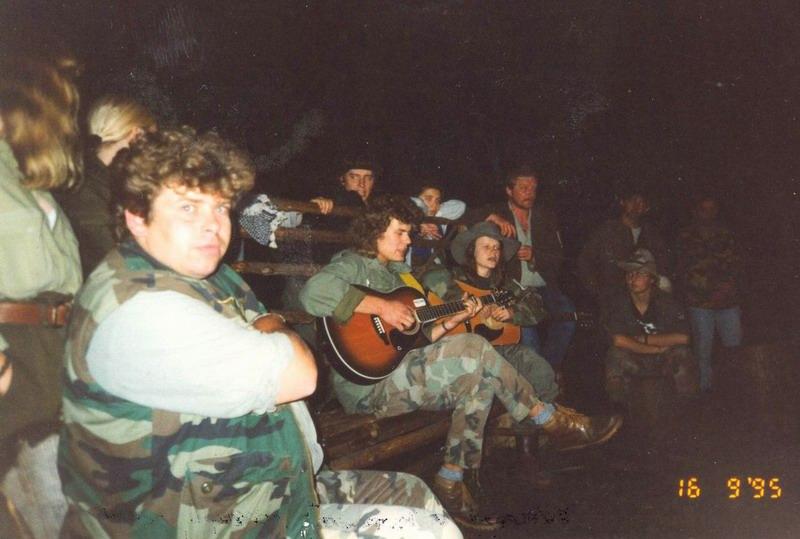 1995_09_potlach_mufloni-95_04