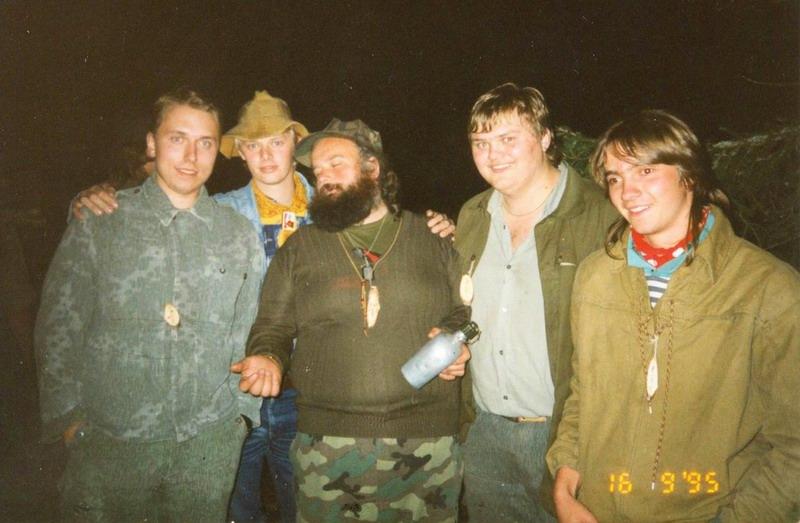 1995_09_potlach_mufloni-95_06