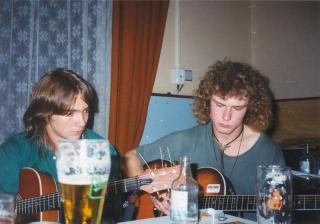 1995_09_potlach_mufloni-95_05