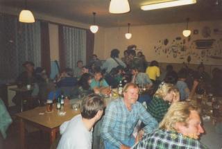 1995_09_potlach_mufloni-95_08
