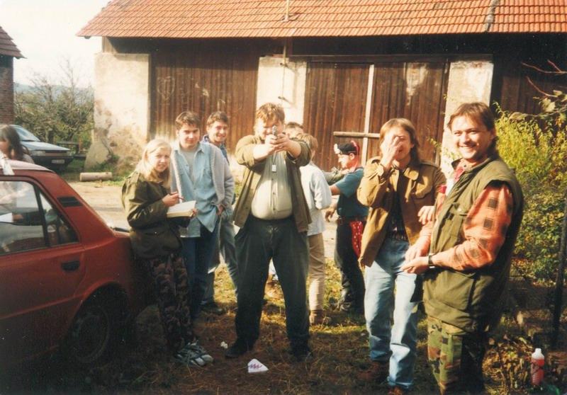 1996_10_dzuskobrani-96_01