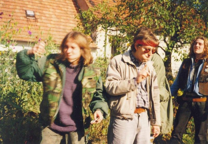1996_10_dzuskobrani-96_05