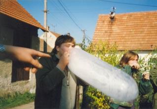 1996_10_dzuskobrani-96_02