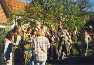 1996_10_dzuskobrani-96_06