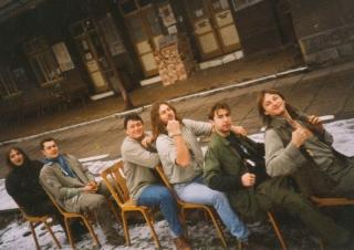 1997_11_narozeniny_halire_06