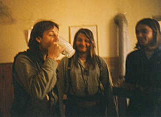 1997_11_narozeniny_halire_08