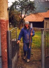 1998_09_26_potlachfk3_15