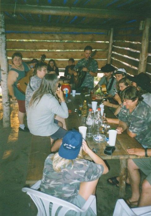 1999_07_30_fvoda_08