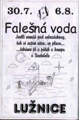 1999_07_30_fvoda_zv