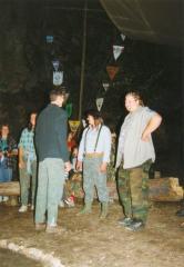 1999_09_25_potlachfk4_01