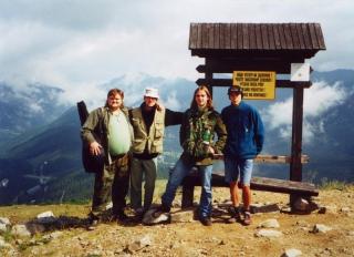 2000_07_01_nizke_tatry_02