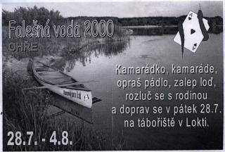 2000_07_28_fvoda_zv