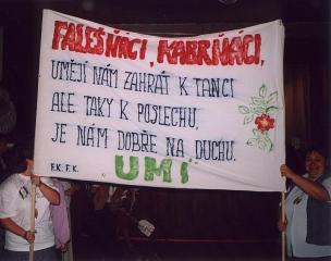 2000_12_09_balvir_08