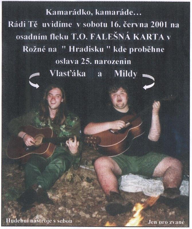 2001_06_15_mildavlastak25_zv