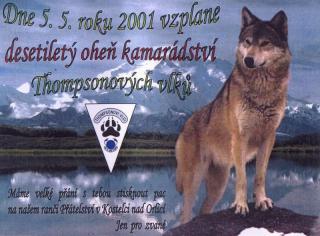 2001_05_01_vvandr_thvlci_zv