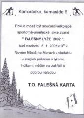 flyze2002zv