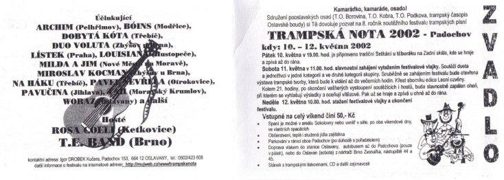 trnota2002_9