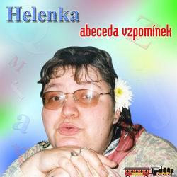 cd_helenka_a