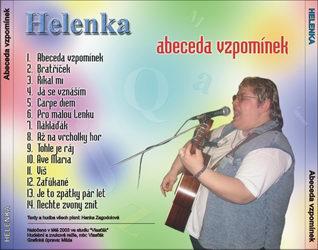 cd_helenka_b