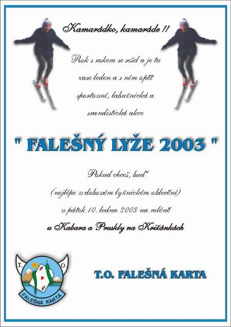zv_flyze2003