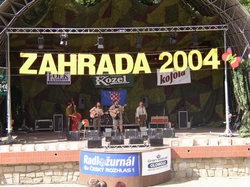2004_07_zahrada2004_04
