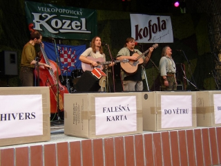 2004_07_zahrada2004_06
