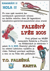flyze2005_zv