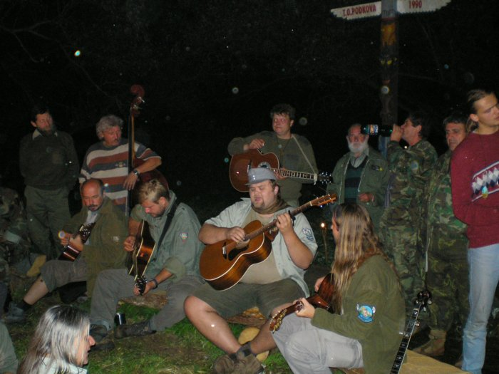 2006_08-kanci-louky_04