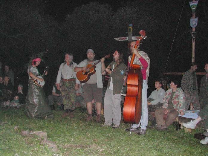 2006_08-kanci-louky_06