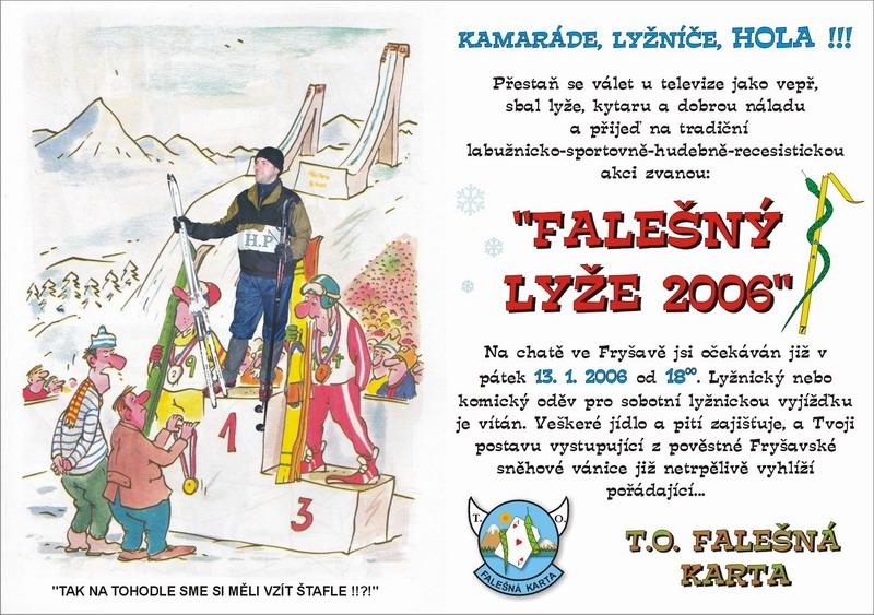 flyze2006_zv