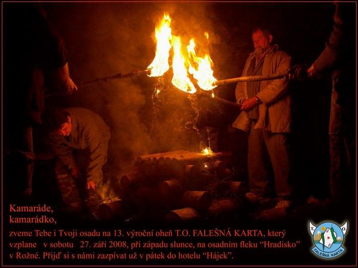 2008_09_PotlachFK13_zv