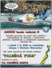 2008_08_Fvoda10_zv