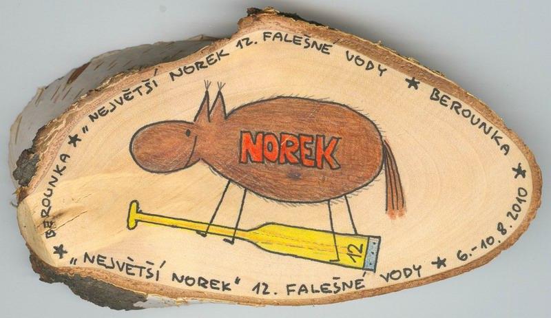 2010_08_fvoda_pl-norek