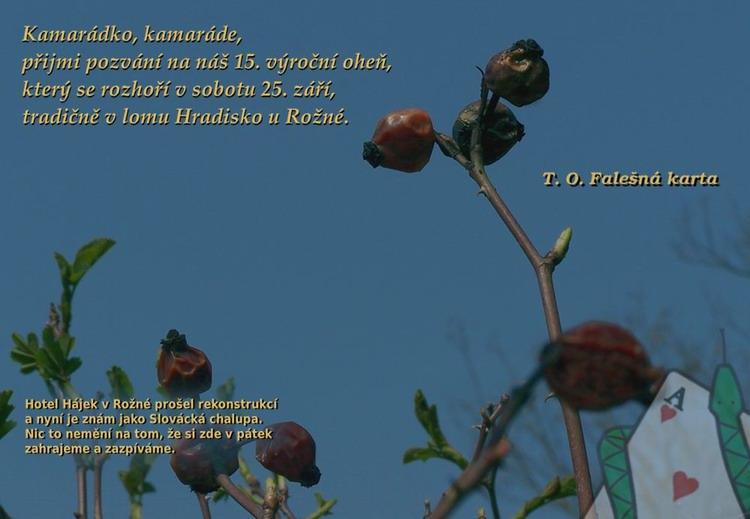 2010_09_26-15_potlach-fk_zv