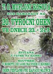 2010_07_26-mufloni_zv