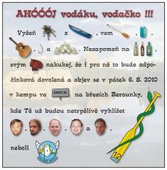 2010_08_fvoda_zv