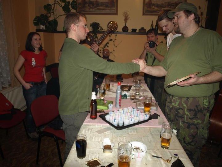 2011_02_12-falesny_lyze_02