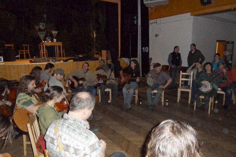 2011_12_10-balvir_16