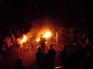 2011_09_24-16-potlach-fk_09