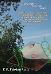 2011_09_24-16-potlach-fk_zv