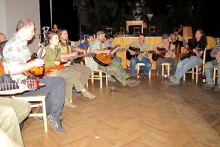 2011_12_10-balvir_10