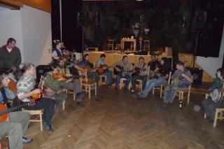 2011_12_10-balvir_15