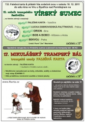 2011_12_10-balvir_zv