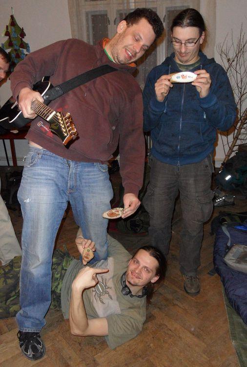 2012_02_03-falesny_lyze_10