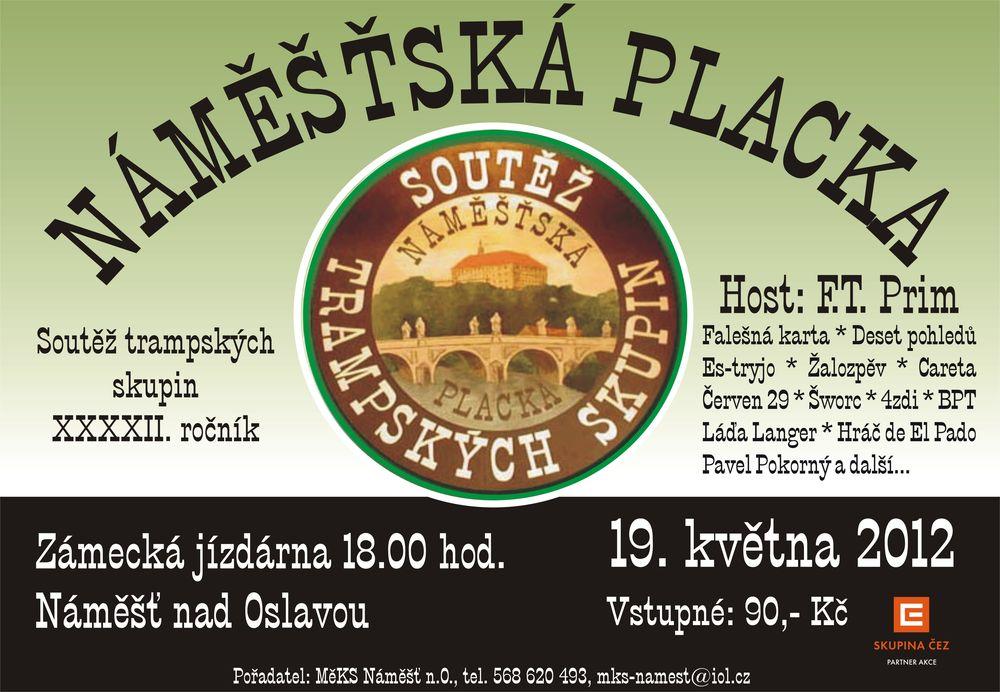 2012_05_19-namestska-placka