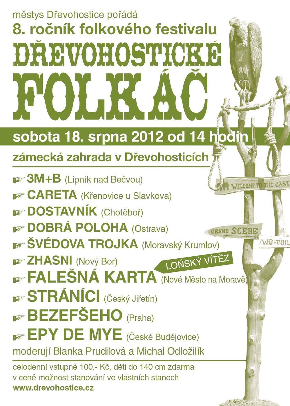 2012_08_18-drevohosticke-folkac-2012-plak